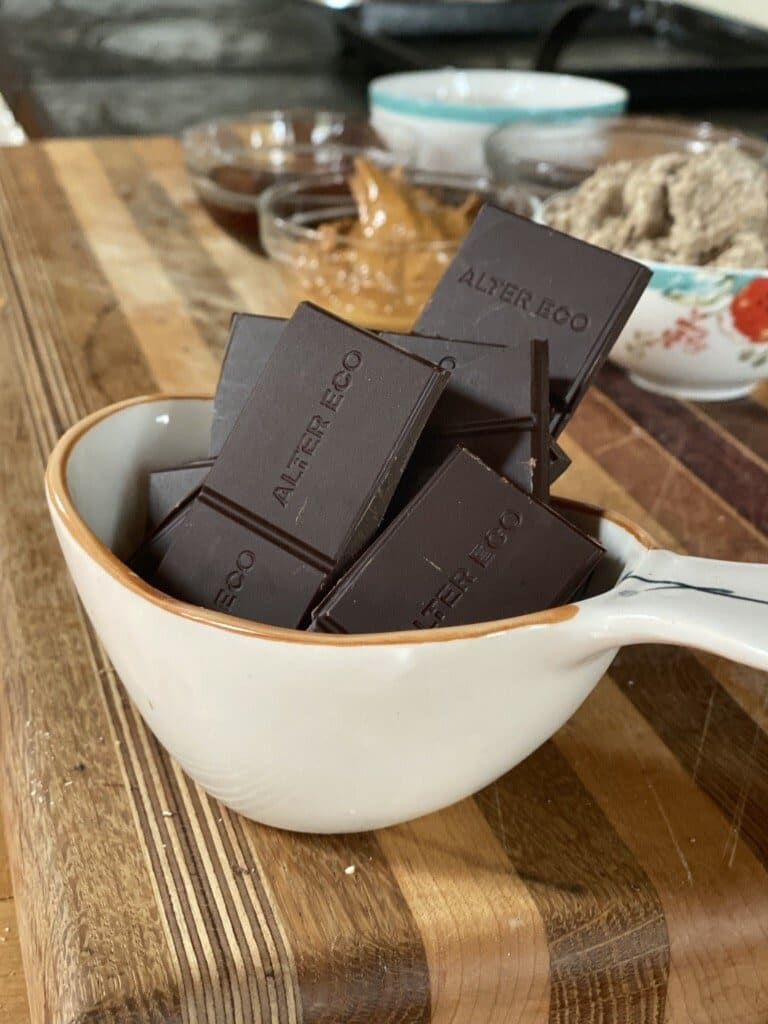 How to Host the Perfect Cookie Swap   Alter Eco Chocolate   Sustainable Chocolate