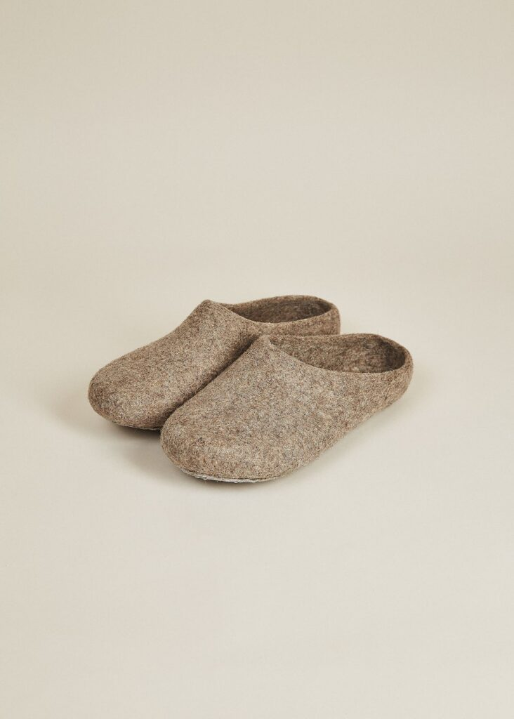 sustainable zero waste gifts from madetrade and going zero waste