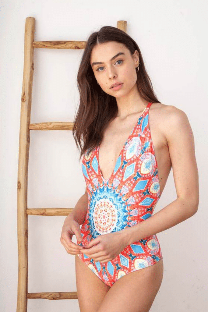 Wolven, Sustainable Swimwear: the 15 BEST Ethical and Eco Swimsuits