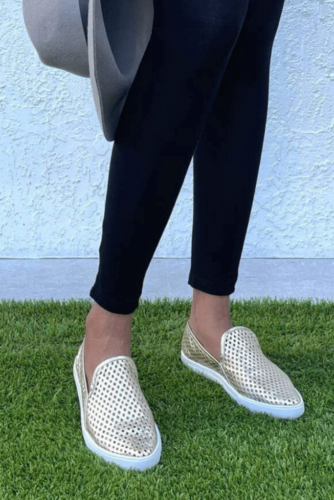 Jibs: Sustainable and Ethical Shoe Brands