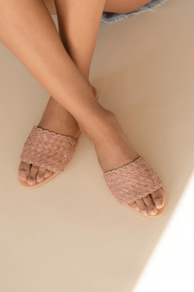 Nisolo: Sustainable and Ethical Shoe Brands