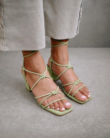 Alohas: Sustainable and Ethical Shoe Brands
