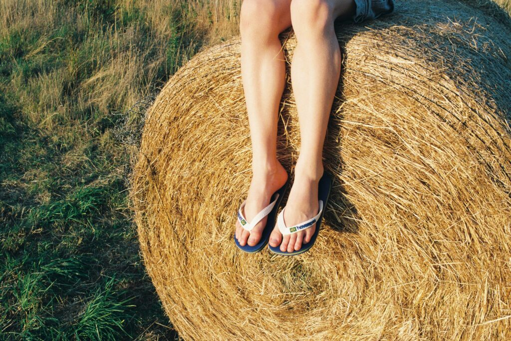 15 Ethical and Eco Friendly Shoes For Summer