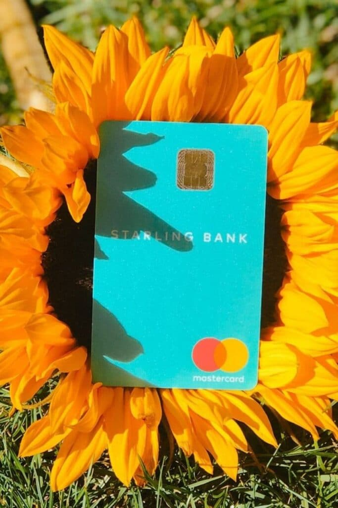 Starling Bank: 18 Green Banks That Empower a Green Economy