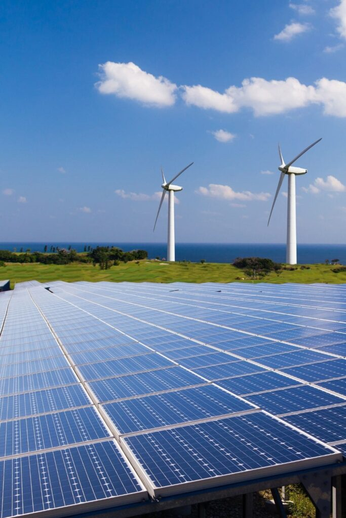 Omista Credit Union: 18 Green Banks That Empower a Green Economy