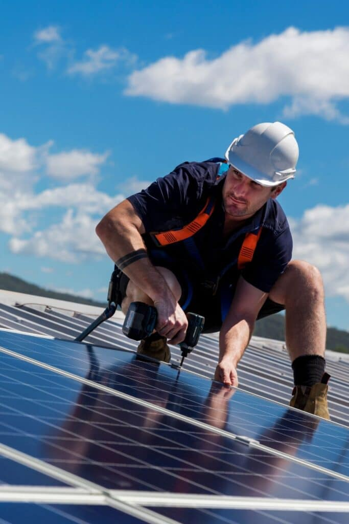 COMMONWEALTH BANK: 18 Green Banks That Empower a Green Economy