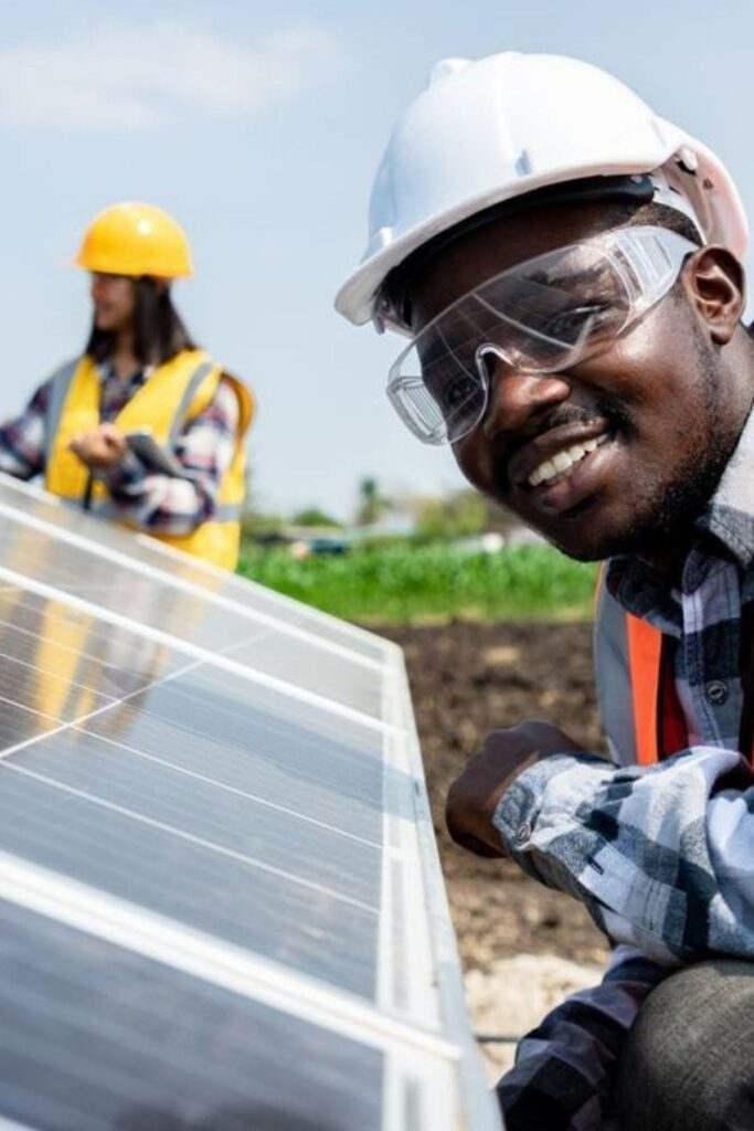 Beneficial State Bank: 18 Green Banks That Empower a Green Economy