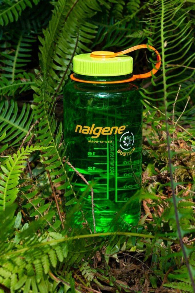 Nalgene: The 12 Best Reusable Water Bottles for Ultimate Hydration