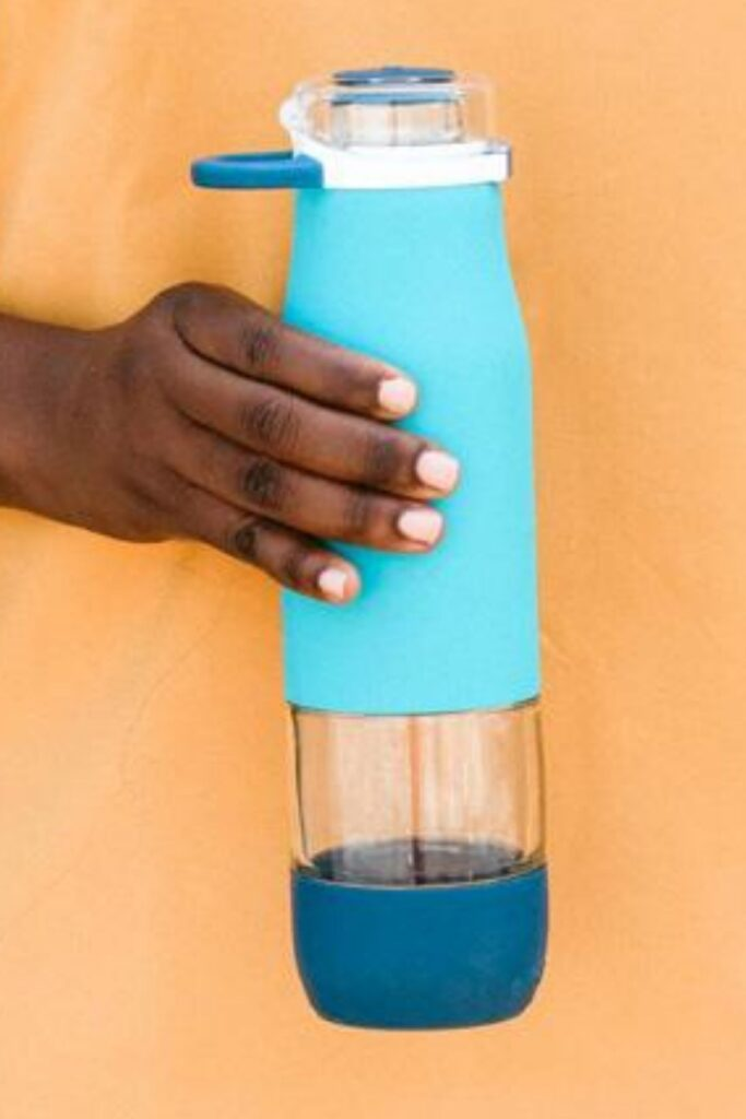 Ello: The 12 Best Reusable Water Bottles for Ultimate Hydration