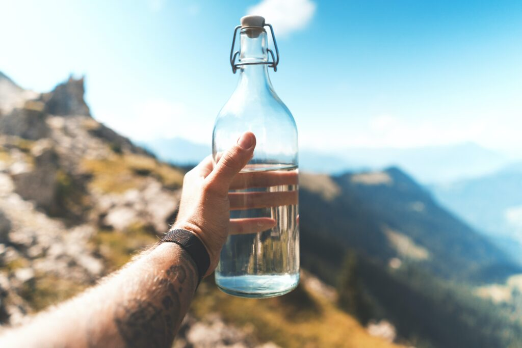 The 12 Best Reusable Water Bottles for Ultimate Hydration