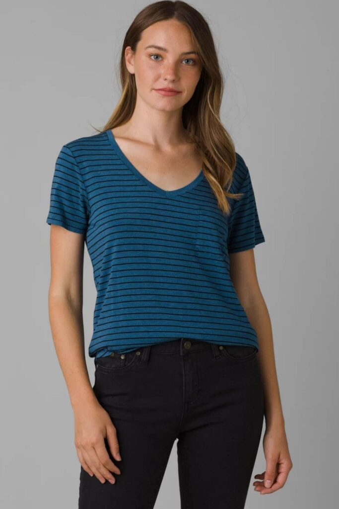 Prana: What's Modal fabric? And Is It Really Sustainable?